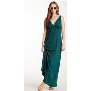 Gypsy 05 Organic Maxi Dress Brand New With Tags